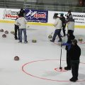 Photogallery: Curling #1