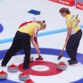 Photogallery: Curling #12