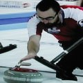 Photogallery: Curling #2