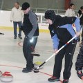 Photogallery: Curling #5